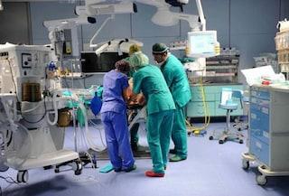 Avezzano, si opera alla spalla e dopo un mese muore: aperta un'inchiesta