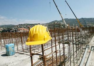 Ramacca, imprenditore edile copre le tracce della morte di un suo operaio che lavorava in nero
