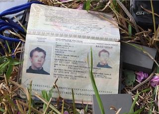 Andrea Rocchelli, per il fotoreporter ucciso in Ucraina condannato a 24 anni militare ucraino