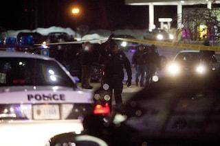 Nuova sparatoria negli Stati Uniti: 9 morti in Ohio, ucciso il killer