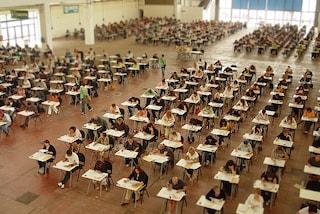 Concorsi pubblici: in arrivo 100mila assunzioni tra scuola, ministeri e forze dell'ordine