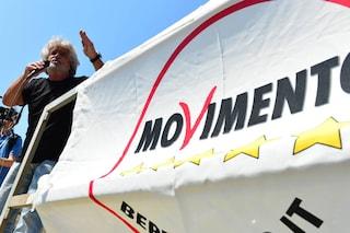 M5s, si vota su Rousseau per modifiche a mandato zero: come cambierebbe il limite dei due mandati