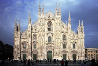 """Coronavirus, assessore Gallera: """"Il Duomo di Milano riapre ai turisti, ingressi scaglionati"""""""