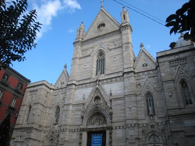 foto: Avemundi/Wikipedia