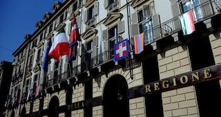 Piemonte, la Regione approva la legge sulla parità retributiva tra uomo e donna