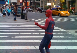 5 storie a fumetti di Spiderman per conoscere meglio il suo universo
