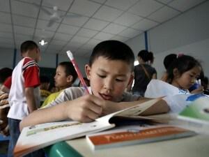 Aveva avvelenato 25 bambini, maestra d'asilo cinese condannata a morte