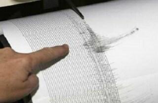 Terremoto in Albania, scossa di magnitudo 5.2: danni e gente in strada