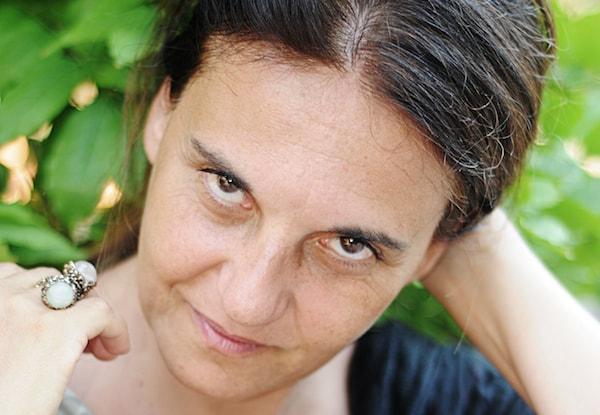 Il Polifemo napoletano di Emma Dante (INTERVISTA)
