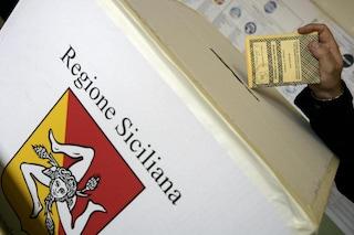 Comunali Sicilia, i ballottaggi premiano il M5s che vince a Caltanissetta e Castelvetrano