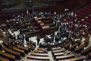 Bonus 600 euro, Inps non vuole rivelare i nomi. Il sussidio lo hanno ricevuto 3 parlamentari, non 5