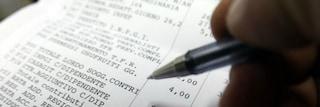 Da luglio arriva il taglio del cuneo fiscale: a chi spetta l'aumento in busta paga fino a 100 euro
