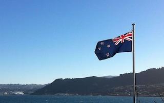 In Nuova Zelanda dimesso l'ultimo paziente: non ci sono più persone ricoverate per Covid-19