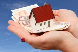 Arriva la proroga per la sospensione dei mutui: chi e quando può usufruire dello stop alle rate