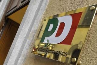 Nel bilancio del Partito democratico c'è un buco da oltre 600mila euro