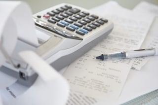 Manovra, il governo stanzierà 8 miliardi di euro per tagliare le tasse