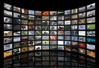 """Cos'è e come funziona il """"pezzotto"""" per guardare lo streaming illegale"""