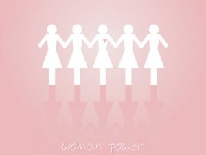 womanpowerhighresolution