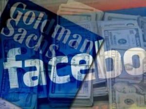 2a3522af95 Facebook in borsa: esiste il rischio di una nuova bolla speculativa?
