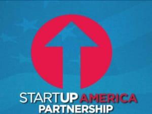 startup_america