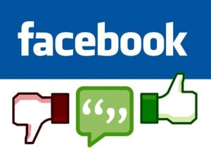 facebook-comments-upgrade
