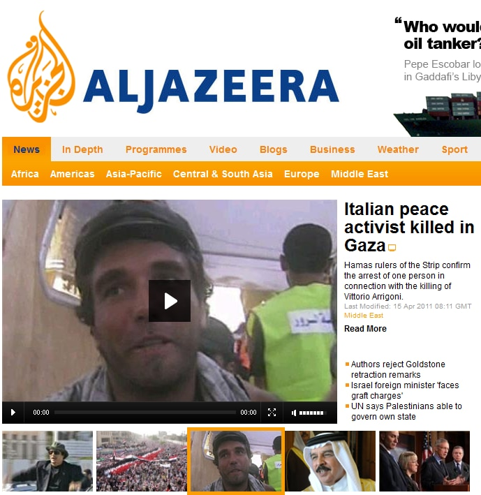 al_jazeera_good