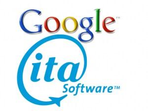 google-ita-software