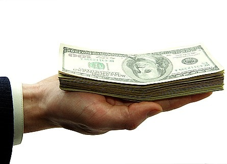 Come trovare finanziamenti per la propria startup: gli investment stages