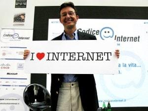 fabrizio_capobianco_i love internet