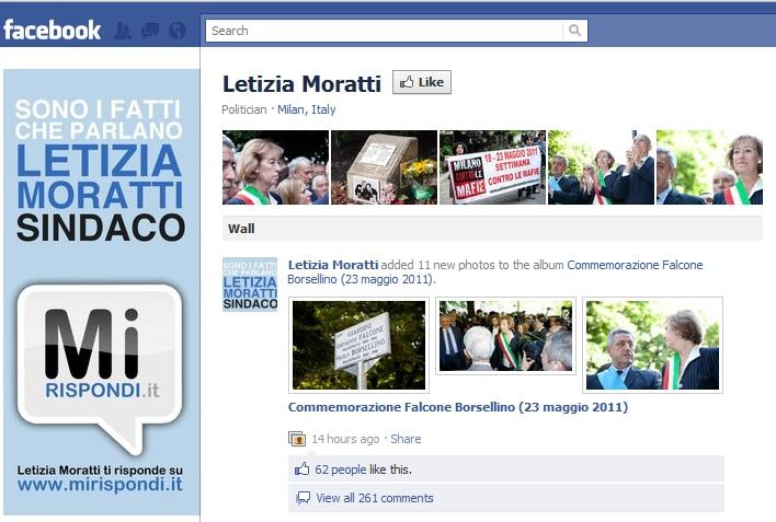 facebook_moratti_new