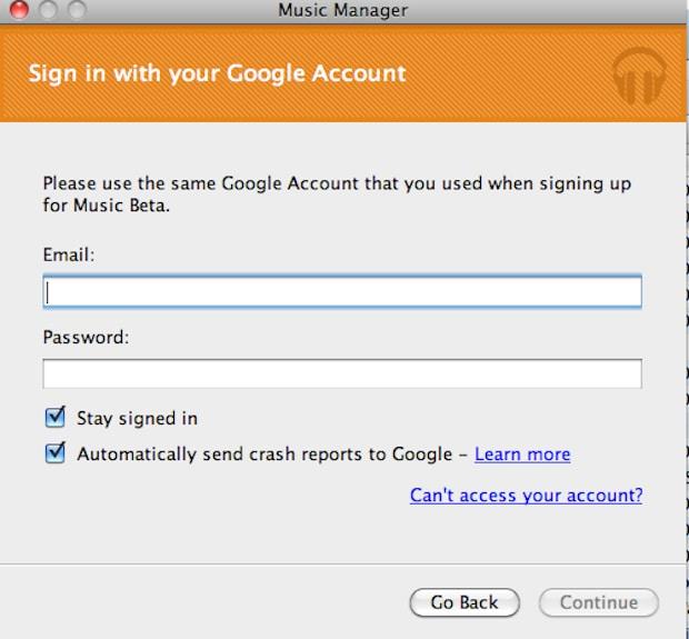 google-music (8)