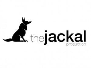 the jackal e ciaopeople