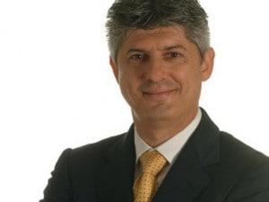 marco-patuano-ad-telecom-italia