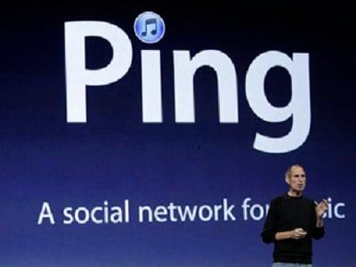 Apple-e-il-servizio-Ping
