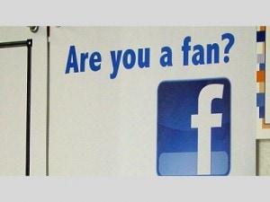Facebook-perde-utenti