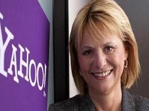 Yahoo-riconferma-Carol-Bartz-alla-direzione-generale