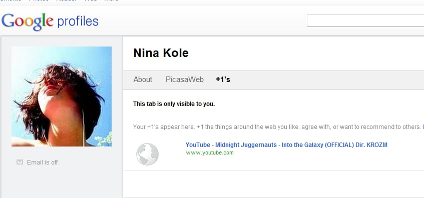 google_profile