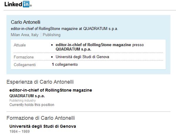 linkedi_carlo_antonelli