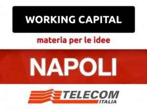 working-capital-napoli2