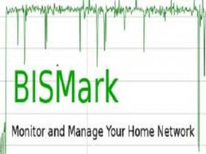 BISmark-progetto-italiano-per-monitorare-la-banda-larga