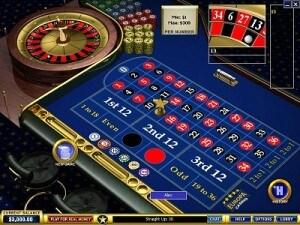Casinò-online-e-poker-game-legali-in-Italia