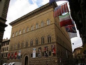 Il-Tour-dei-Mille-Working-Capital-fa-tappa-a-Firenze