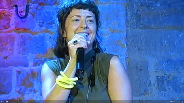 Working-capital-Firenze-Viviani-Stereomood