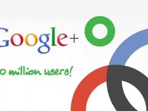 Google-plus-sempre-piu-forte-quasi-50mln-di-utenti-5