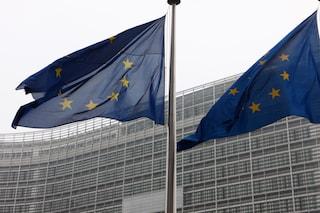 La riforma europea del copyright è stata approvata: cosa cambia per utenti e aziende