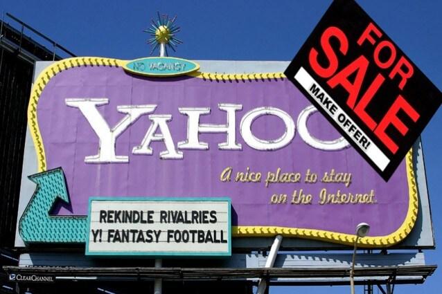 Microsoft-sempre-piu-vicina-all-acquisizione-di-Yahoo