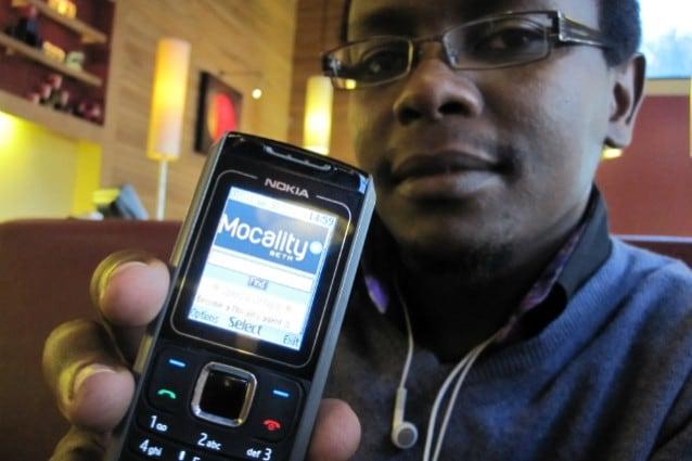 Google e il caso Mocality saltano le prime teste
