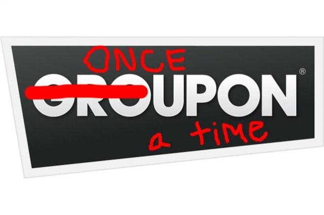 Striscia-la-notizia-Vs-Groupon-anche-la-rete-insorge