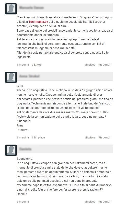 Striscia-la-notizia-Vs-Groupon-anche-la-rete-insorge2