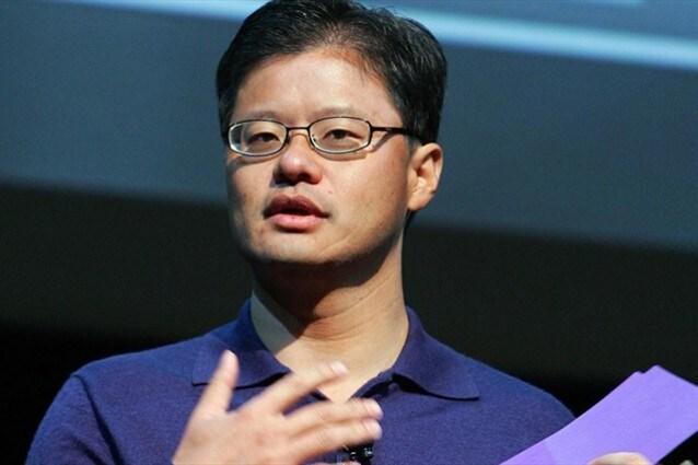 Yahoo-Yang-lascia-Fatale-per-lui-il-rifiuto-a-Microsoft